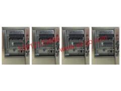 电磁阀,电磁阀控制箱,电磁阀控制装置,智能电磁阀控制装置