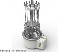 厂家直销WG-12水浴氮吹仪,氮吹仪
