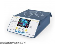 MS-P200超低速磁力搅拌器,生物细胞搅拌器