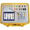 电能质量分析仪(台式)