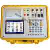 电能质量分析仪生产厂家 价格 性能 特点 作用