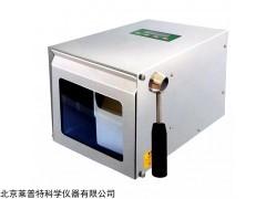 拍击式均质器HBM-400C,均质器系列
