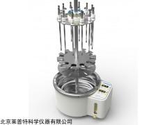 WG-12水浴氮吹仪,氮吹仪系列