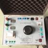 电流互感器 互感器伏安特测试仪