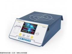 MS-P200超低速磁力搅拌器