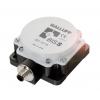 BIS M-626-069-A01-06-ST32读写控制器