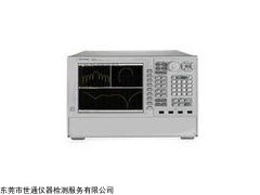 珠海计量仪器检测/珠海计量仪器计量/珠海计量仪器外校CNAS