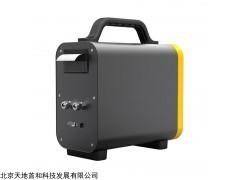 泵吸式多种气体测量仪,手提式四合一分析仪