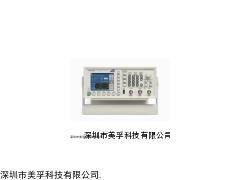 AFG2021任意函数发生器,直销电?#26377;?#21495;发生器