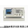 AFG2021任意函数发生器,直销电视信号发生器