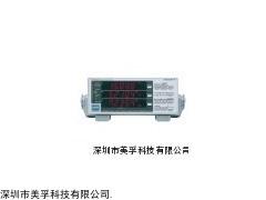 WT210/WT230 數字功率計,功率計應用