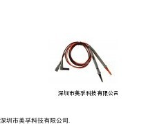 TH26036表筆,臺式萬用表規格