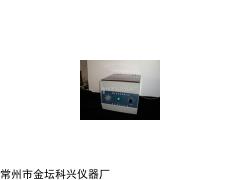 80-2台式电动离心机,智能离心机