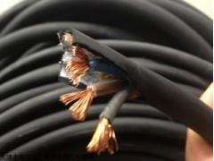 国标MY分支电缆,矿用分支电缆