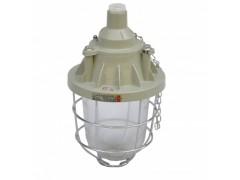 HRD51-L150隔爆型防爆灯,BAD51-L70W防爆灯