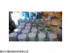 塔城VEGF-2中温玻璃鳞片胶泥厂家