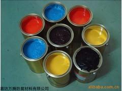 阿勒泰907乙烯基酯树脂防腐-廊坊万腾防腐有限公司