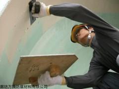 永新脱硫塔乙烯基玻璃鳞片防腐胶泥技术说明