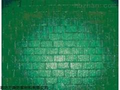 迁安污水池乙烯基脂玻璃鳞片胶泥价格