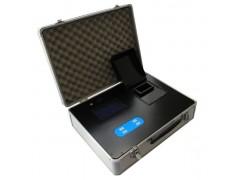AD-2A便携式氨氮测定仪0-10/0-50mg/L