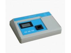 供应YL-1Z便携式余氯检测仪0-10mg/L