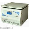 上海TDZ4B-WS型台式低速自动平衡离心机厂家
