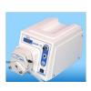 调速型蠕动泵BS300-1A厂家现货直销