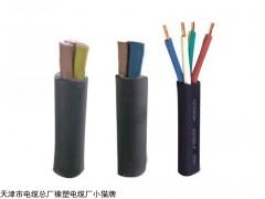 ZRVV阻燃电力电缆,小猫阻燃电力电缆厂家