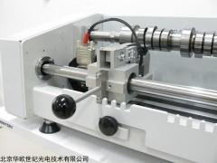 凸轮轴磨削烧伤测试仪
