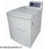 上海GL-8MD 超大容量冷冻离心机厂家