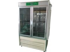 LGZ-300A智能液晶光照培养箱(种子发芽箱)