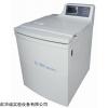 上海GL-10MD 超大容量冷冻离心机厂家