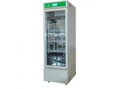 LGZ-1000智能液晶光照培养箱(种子发芽箱)