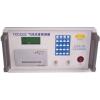 pGas200 便攜式氣體檢測儀可進行燃氣安全探測嗎?
