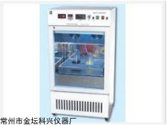 江苏BS-1E数显振荡培养箱厂家