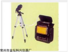 上海JWL-B202空气微生物采样器厂家