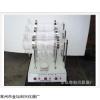 江苏syz卧式石英亚沸高纯水蒸馏器价格