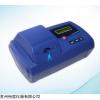 江苏GDYK-201S国标法室内空气甲醛检测仪价格