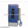 江蘇GPJ-280智能人工氣候箱價格