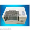 上海MX液晶屏制冷水浴摇床厂家