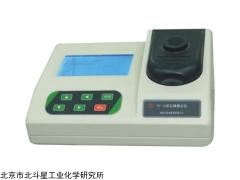 硫酸盐测定仪CHYS-240型生产厂家优惠吗?