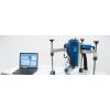 应力检测仪提供更高质素的技术支持及售后服务