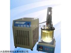 DLYS-172B发动机冷却液冰点测定仪,冷却液冰点仪厂家