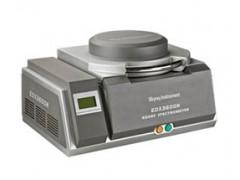 EDX3600H合金分析仪价格,天瑞合金光谱仪报价