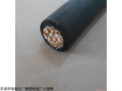 橡套電纜,YC橡套軟電纜價格