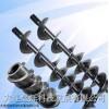 螺旋推进器旋风铣,螺纹加工机