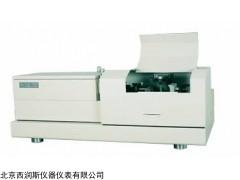 激光拉曼光谱仪/拉曼光谱仪/激光光谱仪