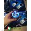 广州 无针美塑仪、射频美容仪价格