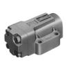 现货供应:CPG-03-E-35-50,液控单向阀