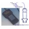 便携式 六氟化硫检测仪BD5Gas2312-SF6你了解吗